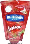 Ketchup Doy Pack Hellmann