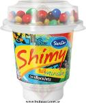 Shimy Rocklets x 105   15 c.c.