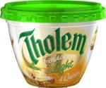 Tholem Light 4 Quesos x 190 grs.             (2782) (2678)